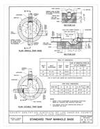 S-A-210 - STANDARD TRAP MANHOLE BASE.pdf