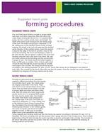 Trench Grate Forming Procedures.pdf