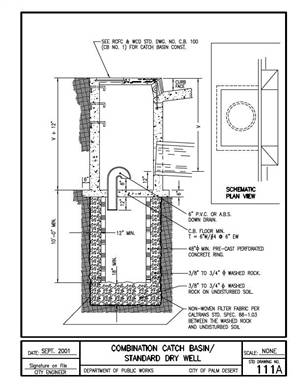 Farmall H Engine Wiring Diagram