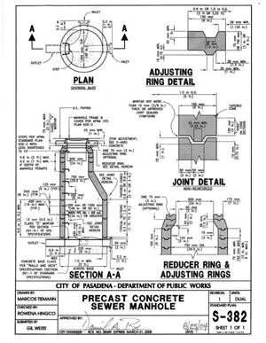 jeep wrangler jk headlight wiring diagram with Industrial Electrical Schematics on Jeep Cj 5 Wiring Diagram together with 01 Wrangler Wiring Diagram besides Jk Fog Light Wiring Diagram as well 1993 Jeep Wrangler Cj Wiring further Jeep Jk Clutch Diagram.