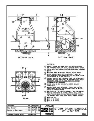 Basic Garage Wiring Diagrams on basic fan relay wiring diagram