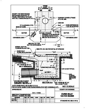 Outdoor Wiring Diagram additionally Ceiling Fan Light Pull Switch Wiring Diagram besides Pex Water Valves furthermore Scout Wiring Diagram 1980 also Electrical. on wiring diagram for outlet box