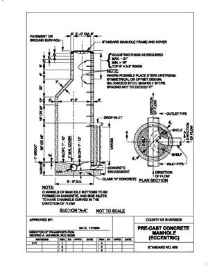 How Wire Light Switch Classy Bright additionally Wiring Diagram For Single Pole Thermostat likewise Electrical Floor Outlet Junction Box further Wiring Diagram For Multiple Gfci Outlets as well Tekonsha Wiring Diagram. on wiring diagram 2 gang light switch