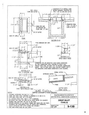 Valve Body Unit General together with Hyundai Tucson V6 Engine Diagram moreover 1997 Subaru Outback Fuse Box additionally Ford Scorpio 2 5 1994 Specs And Images in addition ReadNew. on wiring diagram 2004 toyota highlander